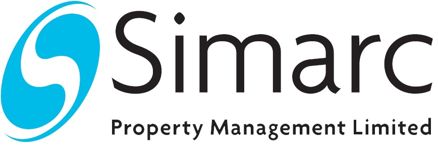 Simarc Property Management Limited