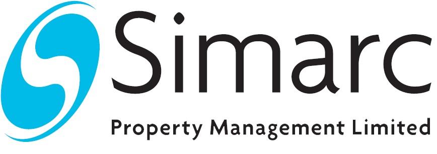 Simarc Property Management Limited
